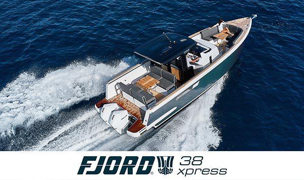 Fjord_38_600