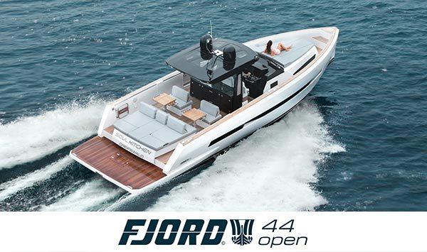 Fjord_44_600