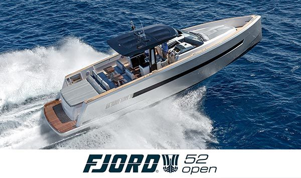 Fjord_52_600