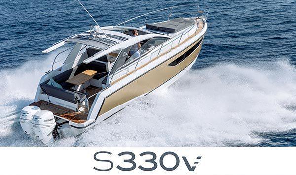 Sealine_S330V_600