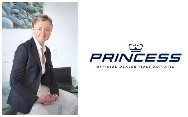 Service Time di Susi Faggiani è il nuovo concessionario autorizzato per l'Adriatico